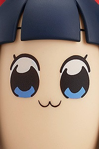 GOOD SMILE COMPANY (GSC) Pop Team Epic Nendoroid Pipimi (2nd Production Run)