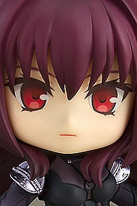 GOOD SMILE COMPANY (GSC) Fate/Grand Order Nendoroid Lancer/Scathach