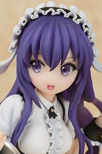 FunnyKnights Is the Order a Rabbit?? Rize 1/7 PVC Figure (2nd Production Run)