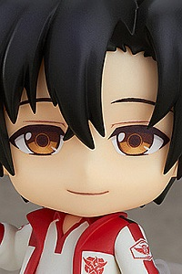 GOOD SMILE COMPANY (GSC) Master of Skill Nendoroid Ye Xiu (2nd Production Run)