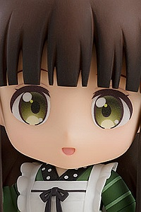 GOOD SMILE COMPANY (GSC) Is the Order a Rabbit?? Nendoroid Chiya