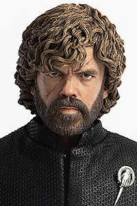 threezero Game of Thrones Tyrion Lannister (Season 7) 1/6 Action Figure
