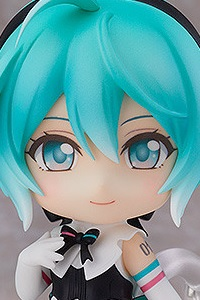 GOOD SMILE COMPANY (GSC) Character Vocal Series 01 Hatsune Miku Nendoroid Hatsune Miku Symphony 2018-2019 Ver.