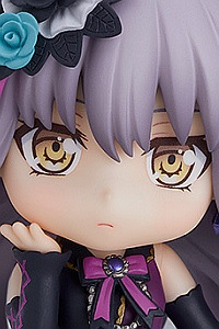 GOOD SMILE COMPANY (GSC) BanG Dream! Girls Band Party! Nendoroid Minato Yukina Stage Costume Ver.