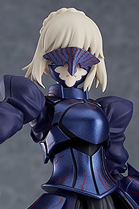 MAX FACTORY Fate/stay night [Heaven's Feel] figma Saber Alter 2.0