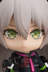 GOOD SMILE COMPANY (GSC) Heavily Armed High School Girls Nendoroid Ichi