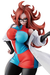 21 hot android Android 21
