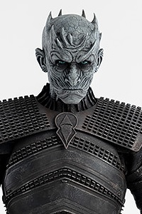 threezero Game of Thrones Night King 1/6 Action Figure