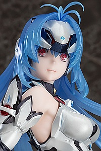 GOOD SMILE COMPANY (GSC) Xenoblade 2 KOS-MOS Re: 1/7 PVC Figure