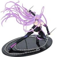 ebCraft Fate/stay night Rider 1/7 PVC Figure