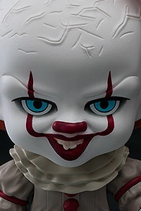 GOOD SMILE COMPANY (GSC) IT Nendoroid Pennywise
