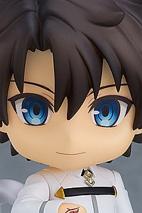GOOD SMILE COMPANY (GSC) Fate/Grand Order Nendoroid Master/Male Protagonist