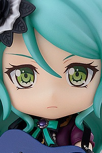 GOOD SMILE COMPANY (GSC) BanG Dream! Girls Band Party! Nendoroid Hikawa Sayo Stage Costume Ver.