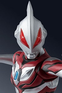 BANDAI SPIRITS S.H.Figuarts Ultraman Geed Primitive (New Generation Edition)