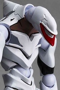KAIYODO Revoltech No.118 Evangelion Mass Production Unit Full Version (2nd Production Run)