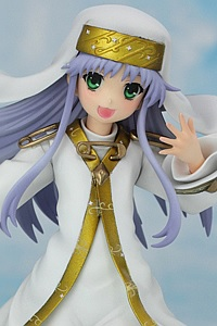 Griffon Enterprises Toaru Majutsu no Index -Endyumion no Kiseki- Index 1/8 PVC Figure