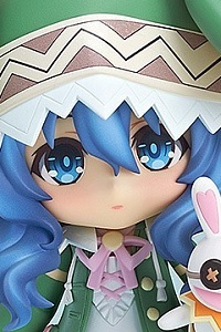 GOOD SMILE COMPANY (GSC) Date A Live Nendoroid Yoshino (3rd Production Run)