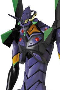 MedicomToy REAL ACTION HEROES No.684 RAH NEO Evangelion Unit 13