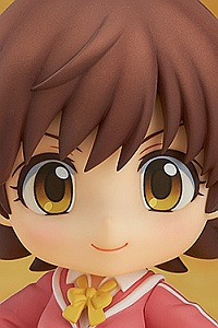 GOOD SMILE COMPANY (GSC) iDOLM@STER Cinderella Girls Nendoroid Honda Mio