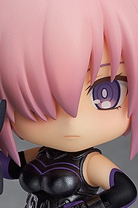 GOOD SMILE COMPANY (GSC) Fate/Grand Order Nendoroid Shielder/Mash Kyrielight (2nd Production Run)
