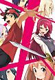 The Devil Is A Part-Timer! Season 2 Confirmed gallery thumbnail