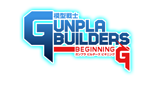 Model Fighters GUNPLA Builders Beginning G