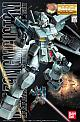 Gundam 0083 MG 1/100 RGM-79N GM Custom gallery thumbnail