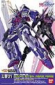 Gundam SEED Other 1/100 MBF-P05LM Gundam Astray Mirage Frame gallery thumbnail
