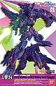 Gundam SEED Other 1/100 MBF-P05LM2 Gundam Astray Mirage Frame 2nd Issue gallery thumbnail