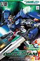Gundam 00 Other 1/100 GN-0000 00 Gundam gallery thumbnail
