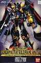 Gundam SEED Other 1/100 MBF-P01-Re2 Gundam Astray Gold Frame Amatsu gallery thumbnail